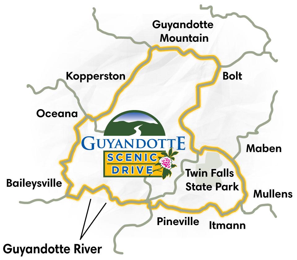 guyandotte-map
